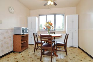 Photo 6: 19362 DAVISON Road in Pitt Meadows: Mid Meadows House for sale : MLS®# R2385341