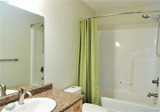 Photo 36: 2555 Eaglecrest Dr in SOOKE: Sk Otter Point House for sale (Sooke)  : MLS®# 819126