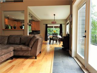 Photo 12: 2555 Eaglecrest Drive in SOOKE: Sk Otter Point Single Family Detached for sale (Sooke)  : MLS®# 413091