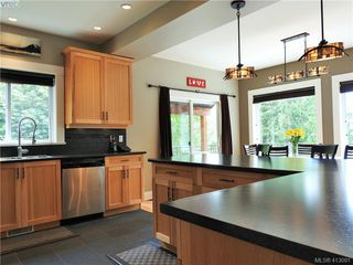 Photo 17: 2555 Eaglecrest Drive in SOOKE: Sk Otter Point Single Family Detached for sale (Sooke)  : MLS®# 413091