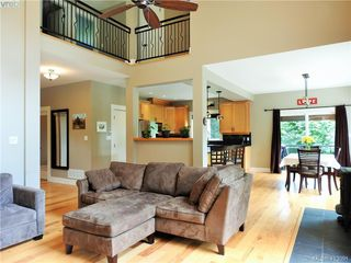 Photo 14: 2555 Eaglecrest Drive in SOOKE: Sk Otter Point Single Family Detached for sale (Sooke)  : MLS®# 413091