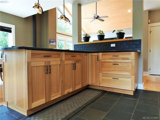 Photo 19: 2555 Eaglecrest Dr in SOOKE: Sk Otter Point House for sale (Sooke)  : MLS®# 819126