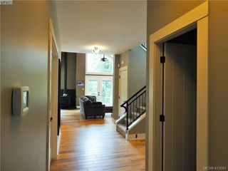 Photo 9: 2555 Eaglecrest Dr in SOOKE: Sk Otter Point House for sale (Sooke)  : MLS®# 819126