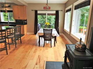 Photo 23: 2555 Eaglecrest Dr in SOOKE: Sk Otter Point House for sale (Sooke)  : MLS®# 819126