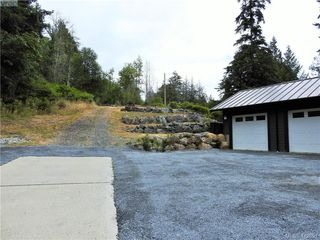 Photo 48: 2555 Eaglecrest Dr in SOOKE: Sk Otter Point House for sale (Sooke)  : MLS®# 819126