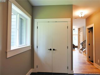Photo 25: 2555 Eaglecrest Dr in SOOKE: Sk Otter Point House for sale (Sooke)  : MLS®# 819126