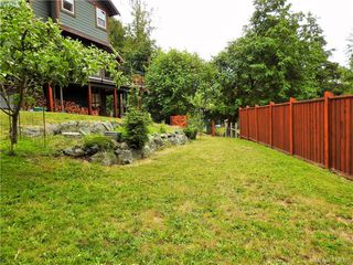 Photo 46: 2555 Eaglecrest Drive in SOOKE: Sk Otter Point Single Family Detached for sale (Sooke)  : MLS®# 413091