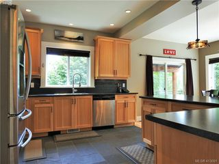Photo 16: 2555 Eaglecrest Drive in SOOKE: Sk Otter Point Single Family Detached for sale (Sooke)  : MLS®# 413091