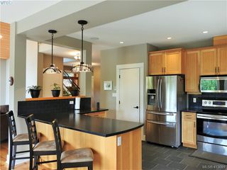 Photo 18: 2555 Eaglecrest Drive in SOOKE: Sk Otter Point Single Family Detached for sale (Sooke)  : MLS®# 413091