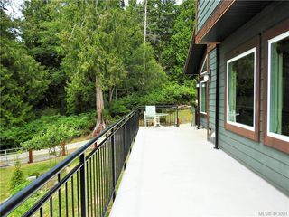 Photo 45: 2555 Eaglecrest Dr in SOOKE: Sk Otter Point House for sale (Sooke)  : MLS®# 819126