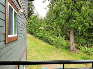 Photo 47: 2555 Eaglecrest Drive in SOOKE: Sk Otter Point Single Family Detached for sale (Sooke)  : MLS®# 413091