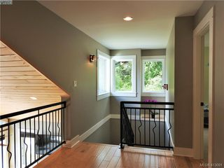 Photo 29: 2555 Eaglecrest Dr in SOOKE: Sk Otter Point House for sale (Sooke)  : MLS®# 819126