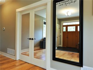 Photo 6: 2555 Eaglecrest Dr in SOOKE: Sk Otter Point House for sale (Sooke)  : MLS®# 819126