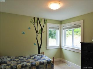 Photo 35: 2555 Eaglecrest Drive in SOOKE: Sk Otter Point Single Family Detached for sale (Sooke)  : MLS®# 413091