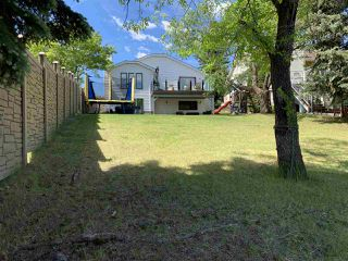 Photo 25: 4307 33 Street in Edmonton: Zone 30 House for sale : MLS®# E4164626