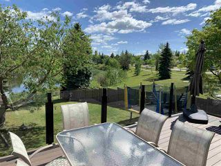 Photo 27: 4307 33 Street in Edmonton: Zone 30 House for sale : MLS®# E4164626