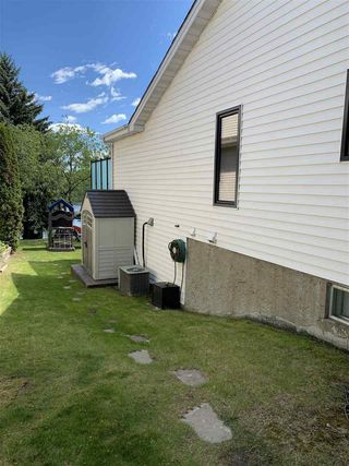 Photo 24: 4307 33 Street in Edmonton: Zone 30 House for sale : MLS®# E4164626