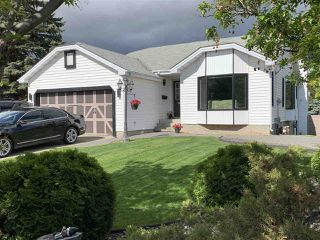 Photo 2: 4307 33 Street in Edmonton: Zone 30 House for sale : MLS®# E4164626