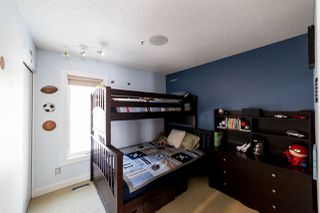 Photo 13: 4307 33 Street in Edmonton: Zone 30 House for sale : MLS®# E4164626