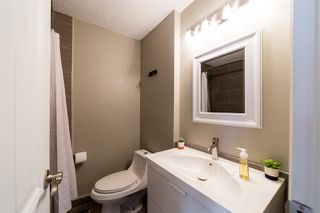 Photo 19: 4307 33 Street in Edmonton: Zone 30 House for sale : MLS®# E4164626