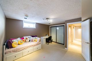 Photo 17: 4307 33 Street in Edmonton: Zone 30 House for sale : MLS®# E4164626