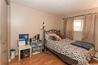 Photo 10: 301 114 Clarence Avenue South in Saskatoon: Nutana Residential for sale : MLS®# SK781199