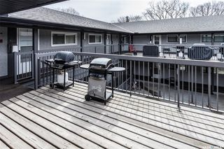 Photo 30: 301 114 Clarence Avenue South in Saskatoon: Nutana Residential for sale : MLS®# SK781199
