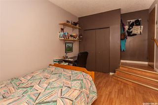 Photo 13: 301 114 Clarence Avenue South in Saskatoon: Nutana Residential for sale : MLS®# SK781199
