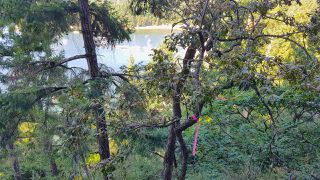 Photo 4: 4157 PORLIER PASS Road: Galiano Island Land for sale (Islands-Van. & Gulf)  : MLS®# R2391090