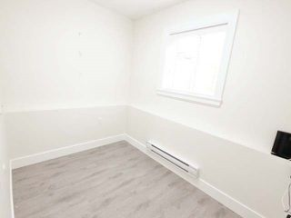 Photo 20: 3308 AUSTREY Avenue in Vancouver: Collingwood VE House for sale (Vancouver East)  : MLS®# R2397730