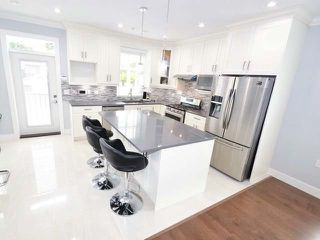 Photo 5: 3308 AUSTREY Avenue in Vancouver: Collingwood VE House for sale (Vancouver East)  : MLS®# R2397730