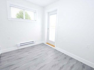Photo 18: 3308 AUSTREY Avenue in Vancouver: Collingwood VE House for sale (Vancouver East)  : MLS®# R2397730