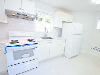 Photo 17: 3308 AUSTREY Avenue in Vancouver: Collingwood VE House for sale (Vancouver East)  : MLS®# R2397730