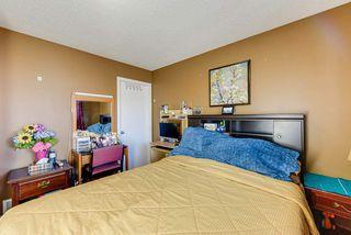 Photo 21: 15124 139 Street in Edmonton: Zone 27 House for sale : MLS®# E4171879