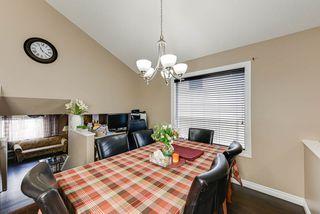 Photo 15: 15124 139 Street in Edmonton: Zone 27 House for sale : MLS®# E4171879