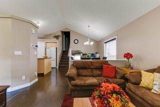 Photo 9: 15124 139 Street in Edmonton: Zone 27 House for sale : MLS®# E4171879
