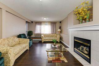 Photo 17: 15124 139 Street in Edmonton: Zone 27 House for sale : MLS®# E4171879