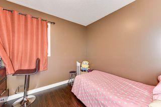 Photo 23: 15124 139 Street in Edmonton: Zone 27 House for sale : MLS®# E4171879
