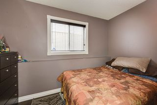 Photo 18: 15124 139 Street in Edmonton: Zone 27 House for sale : MLS®# E4171879