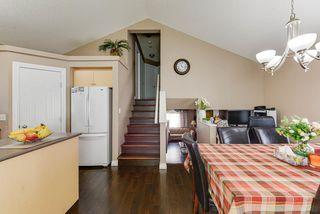 Photo 10: 15124 139 Street in Edmonton: Zone 27 House for sale : MLS®# E4171879