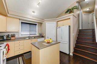 Photo 11: 15124 139 Street in Edmonton: Zone 27 House for sale : MLS®# E4171879