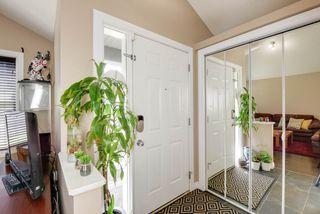 Photo 3: 15124 139 Street in Edmonton: Zone 27 House for sale : MLS®# E4171879