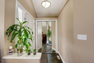Photo 4: 15124 139 Street in Edmonton: Zone 27 House for sale : MLS®# E4171879