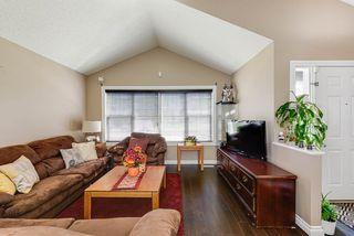 Photo 7: 15124 139 Street in Edmonton: Zone 27 House for sale : MLS®# E4171879