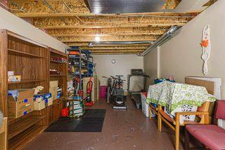 Photo 24: 15124 139 Street in Edmonton: Zone 27 House for sale : MLS®# E4171879