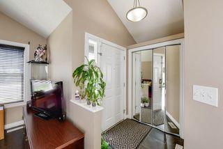 Photo 5: 15124 139 Street in Edmonton: Zone 27 House for sale : MLS®# E4171879