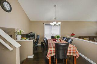 Photo 14: 15124 139 Street in Edmonton: Zone 27 House for sale : MLS®# E4171879