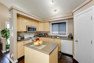 Photo 13: 15124 139 Street in Edmonton: Zone 27 House for sale : MLS®# E4171879
