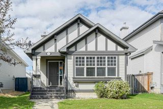 Photo 2: 15124 139 Street in Edmonton: Zone 27 House for sale : MLS®# E4171879