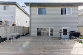 Photo 27: 15124 139 Street in Edmonton: Zone 27 House for sale : MLS®# E4171879